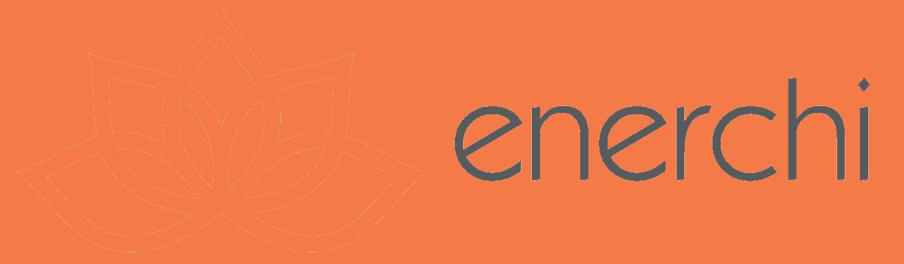 Enerchi Yoga